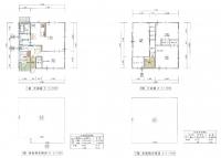 建売住宅2号 平面図0001.jpg